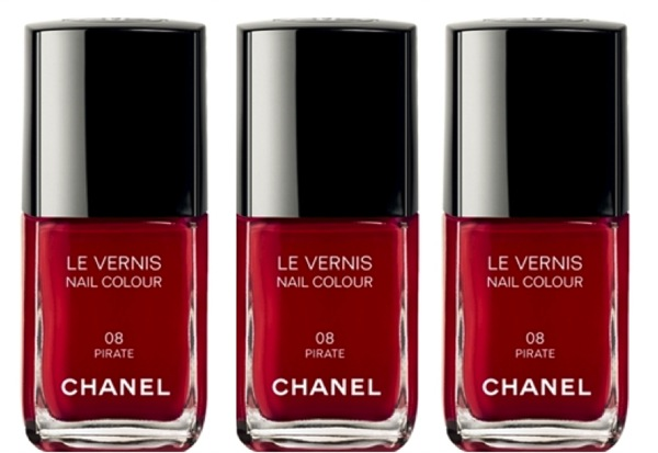 chanel-pirate-polish