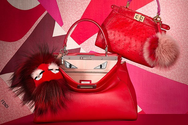 fendi-chinese-new-year-2015-06