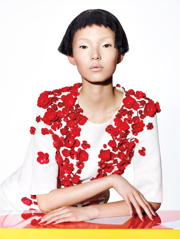 xiao-wen-ju-by-richard-burbridge-for-vogue-chine-january-2015-12