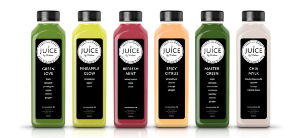 bridal-cleanse-500ml-cold-pressed-juice2
