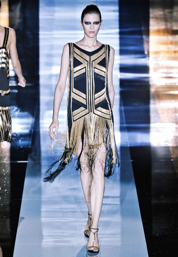 Art-Deco-Design-And-The-Fashion-Trend-In-2012-Gucci-Spring-2012