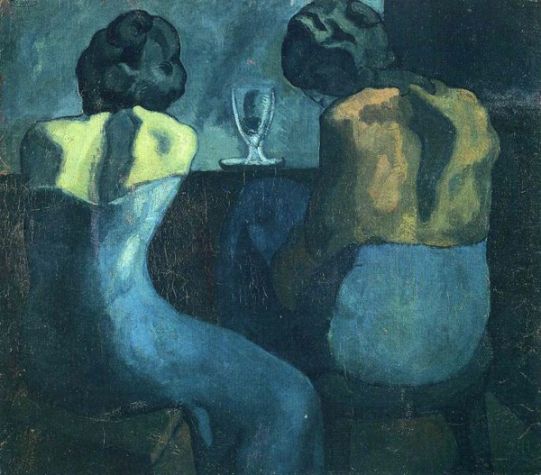 two-women-sitting-at-a-bar-1902