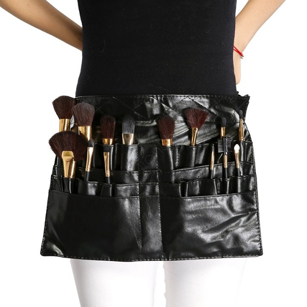 2015-Makeup-Brush-Bags-Black-Professional-Artist-Essential-Makeup-Brush-Belt-Pocket-Bag-Leather-Makeup-Set