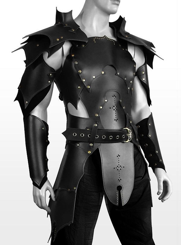 black-tyrant-leather-armor--mw-107452-1