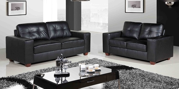 High-quality-leather-sofa-brands