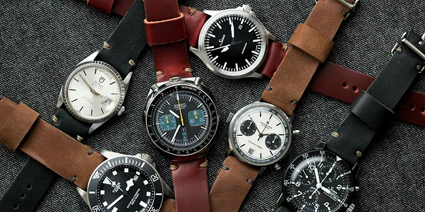 Worn-Wound-Watch-Straps-00