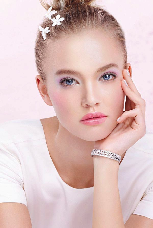 Dior_Snow_Spring_2015_Makeup_collection1