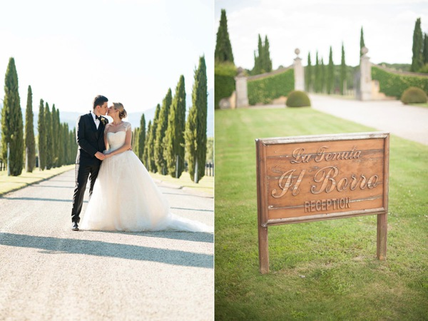 Il-Borro-Wedding-Tuscany-Italy-Wedding-Planner-1
