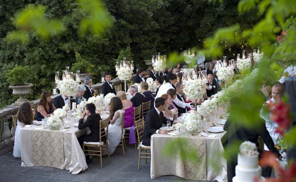 Il-Borro-Wedding-Tuscany-Italy-Wedding-Planner-25