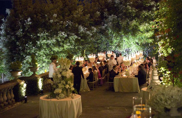 Il-Borro-Wedding-Tuscany-Italy-Wedding-Planner-30