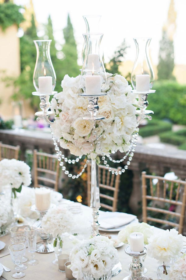 Il-Borro-Wedding-Tuscany-Italy-Wedding-Planner-50