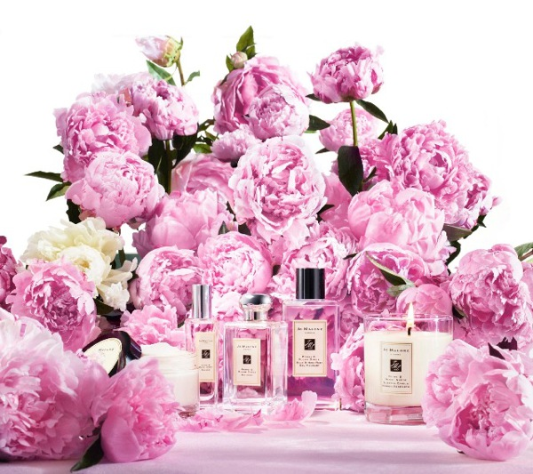 Luscious-scents-JoMaloneLondon-Peony-and-BlushSuede-Collection-mylusciouslife.com_