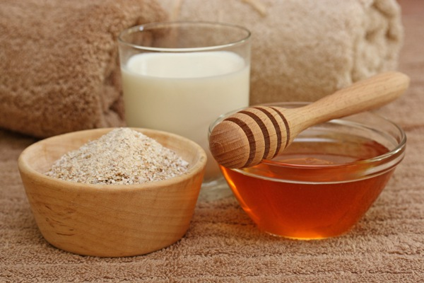 Oatmeal_Milk_And_Honey_Spa