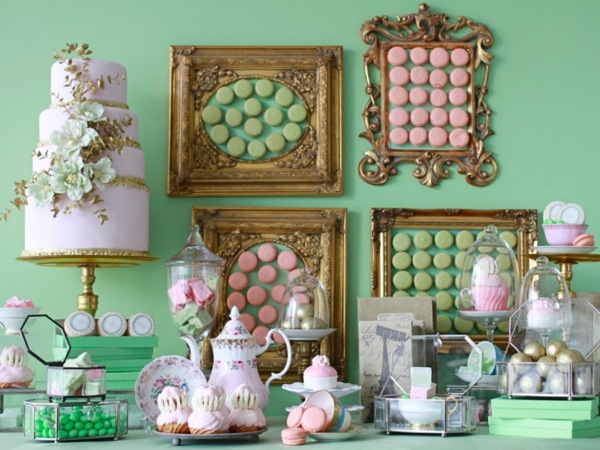 laduree.sweet-table.001-e1327354446954