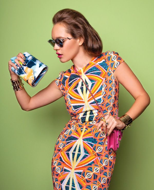 Peter-Pilotto-dress
