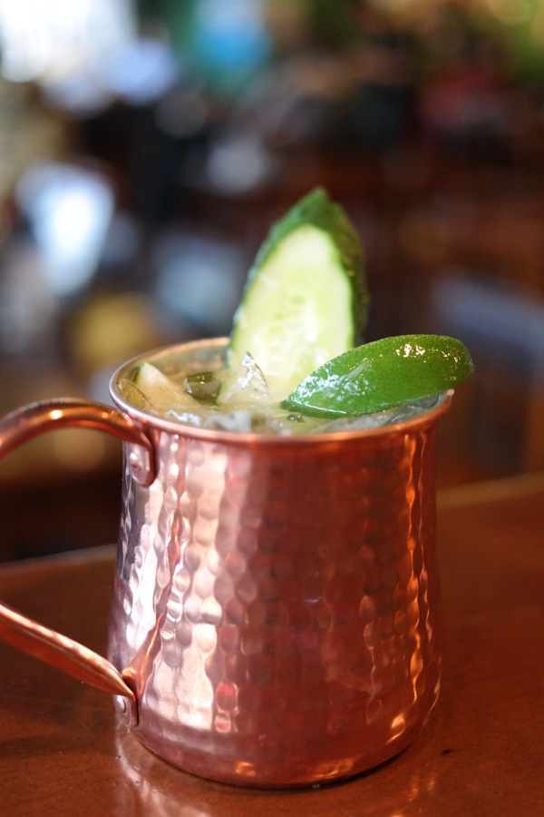 Pick - Moscow Mule2