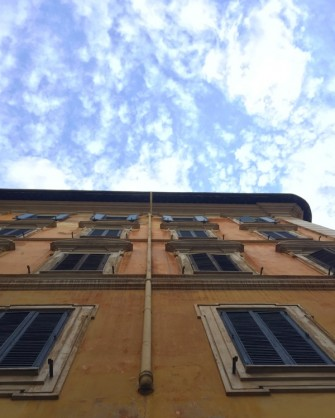 "Hello Rome – my tips to explore the city! ""像个罗马人一样游览罗马"""